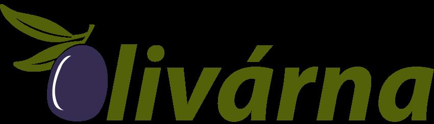 Olivárna.cz